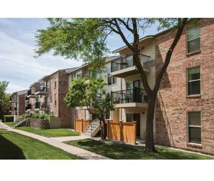 2 Beds - The Colony Apartments at 475 W Enterprise Dr in Mount Prospect IL is a Apartment