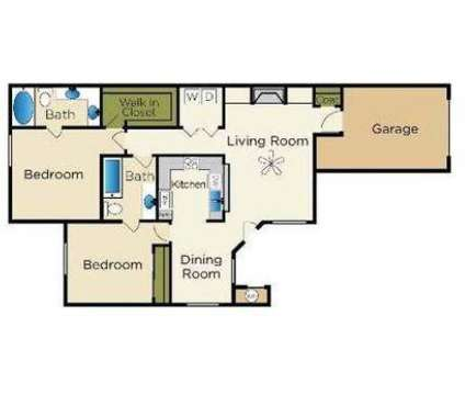 2 Beds - Trailside Apartments at 18139 East Main St in Parker CO is a Apartment