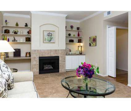3 Beds - Trailside Apartments at 18139 East Main St in Parker CO is a Apartment