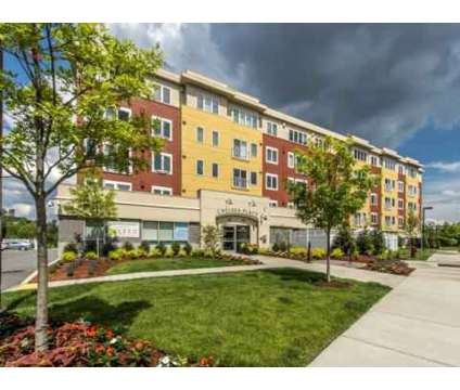 1 Bed - Chelsea Place at 1016 Revere Beach Parkway in Chelsea MA is a Apartment