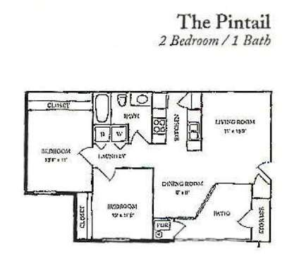 2 Beds - Haven Pointe at 2265 South 1100 West in Ogden UT is a Apartment