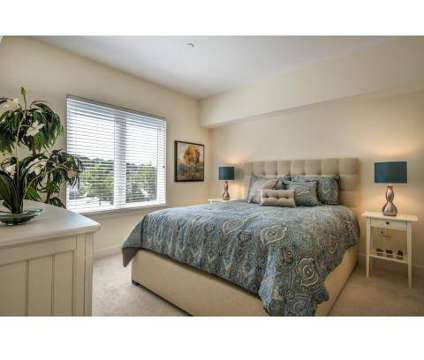 3 Beds - Chelsea Place at 1016 Revere Beach Parkway in Chelsea MA is a Apartment
