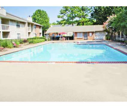 1 Bed - Hickory Farm at 3822 Hickory Farm Dr in Memphis TN is a Apartment