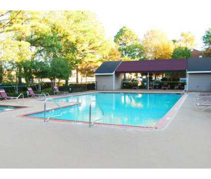 2 Beds - Hickory Farm at 3822 Hickory Farm Dr in Memphis TN is a Apartment