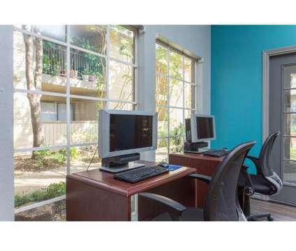 1 Bed - Summer Villas at 17717 Preston Road in Dallas TX is a Apartment