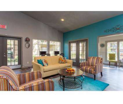 1 Bed - Summer Villas at 17717 Preston Road in Dallas TX is a Apartment
