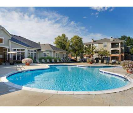 1 Bed - Lantern Woods at 10950 Lantern Woods Boulevard in Fishers IN is a Apartment