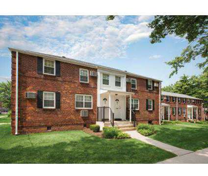 2 Beds - Hackensack Gardens at 100 Arcadia Rd in Hackensack NJ is a Apartment