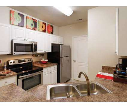 3 Beds - Lantern Woods at 10950 Lantern Woods Boulevard in Fishers IN is a Apartment