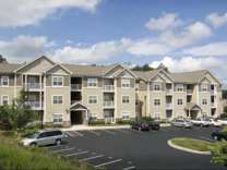 1 Bed - Reserve at Stone Hollow