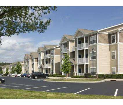 1 Bed - Reserve at Stone Hollow at 8800 Hollow Creek Cir in Charlotte NC is a Apartment