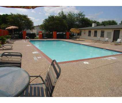 1 Bed - Wildcreek at 1511 Faro Dr in Austin TX is a Apartment