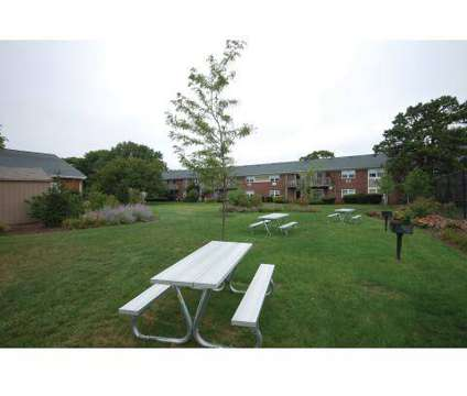1 Bed - Southern Meadows Apartments at 100 Terrace Rd in Bayport NY is a Apartment