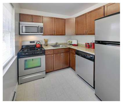 2 Beds - Southern Meadows Apartments at 100 Terrace Rd in Bayport NY is a Apartment