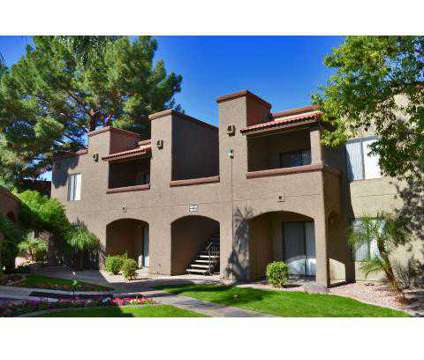2 Beds - Glen Oaks at 5750 North 59th Ave in Glendale AZ is a Apartment