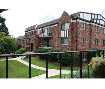 1 Bed - The Heights at Marlborough at 39 Briarwood Ln in Marlborough MA is a Apartment