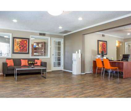 2 Beds - Meadow Glen at 4201 W Union Hills Drive in Glendale AZ is a Apartment