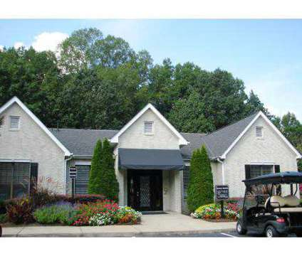 1 Bed - Lake Brandt Apartments at 2403 Lake Brandt Place in Greensboro NC is a Apartment