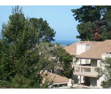 Studio - Footprints on the Bay at 300 Glenwood Cir in Fairfax CA is a Apartment