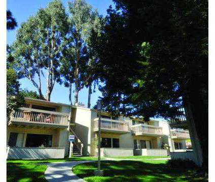 1 Bed - Footprints on the Bay at 300 Glenwood Cir in Fairfax CA is a Apartment