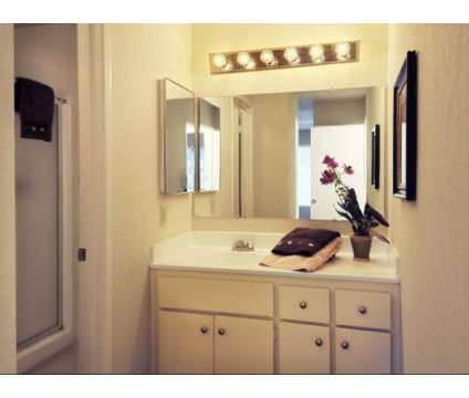 2 Beds - Footprints on the Bay at 300 Glenwood Cir in Fairfax CA is a Apartment