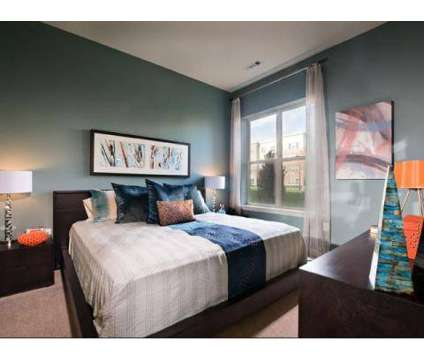 1 Bed - The Chase at Overlook Ridge at 12 Quarry Ln in Malden MA is a Apartment