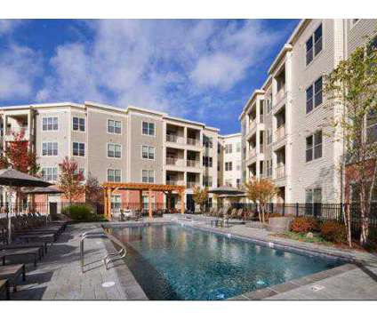 2 Beds - The Chase at Overlook Ridge at 12 Quarry Ln in Malden MA is a Apartment