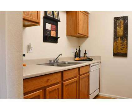1 Bed - Arroyo Vista at 5631 West Colter St in Glendale AZ is a Apartment