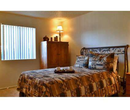 2 Beds - Arroyo Vista at 5631 West Colter St in Glendale AZ is a Apartment