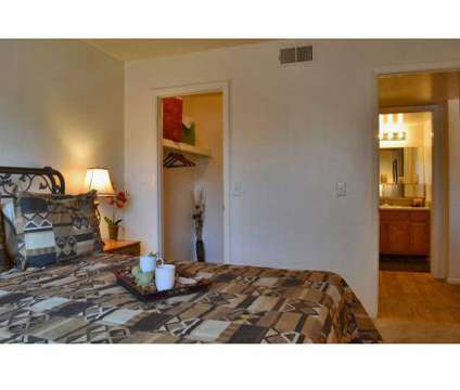 3 Beds - Arroyo Vista at 5631 West Colter St in Glendale AZ is a Apartment