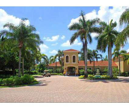 1 Bed - La Costa at 3105 Lane Costa Cir in Naples FL is a Apartment