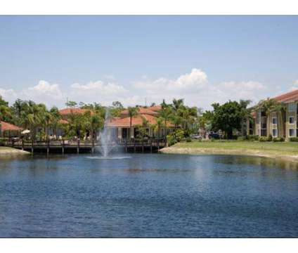 2 Beds - La Costa at 3105 Lane Costa Cir in Naples FL is a Apartment