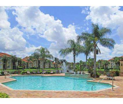 3 Beds - La Costa at 3105 Lane Costa Cir in Naples FL is a Apartment