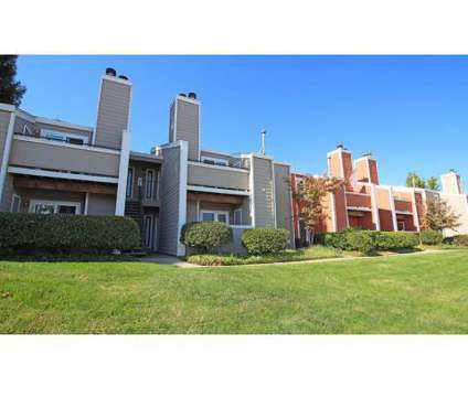 1 Bed - Chesapeake Commons at 3600 Data Dr in Rancho Cordova CA is a Apartment