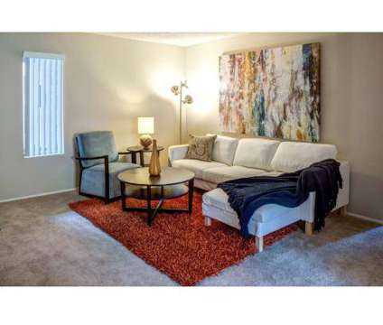 1 Bed - River Oaks Apartments at 3891 San Ramon Drive in Oceanside CA is a Apartment