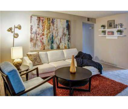 2 Beds - River Oaks Apartments at 3891 San Ramon Drive #123 in Oceanside CA is a Apartment