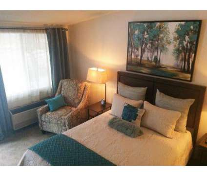 1 Bed - Pine Ridge Apartments at 100 Pine Ridge Dr in Oakdale PA is a Apartment