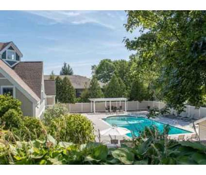 1 Bed - Pheasant Run at 9 Silver Dr in Nashua NH is a Apartment