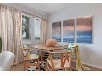 2 Beds - Gables Point Loma