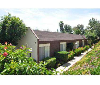 1 Bed - La Galiana De Cortez at 519 Ammunition Road in Fallbrook CA is a Apartment