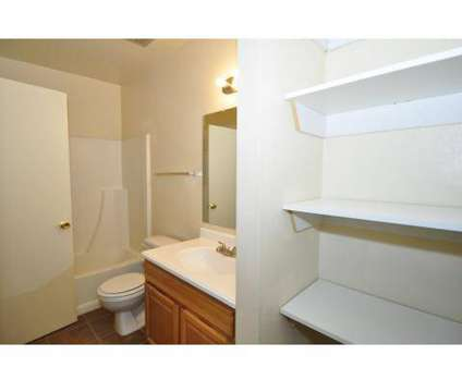 2 Beds - La Galiana De Cortez at 519 Ammunition Road in Fallbrook CA is a Apartment