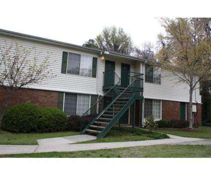 3 Beds - Riverwood Club at 901 Bolton Rd in Atlanta GA is a Apartment