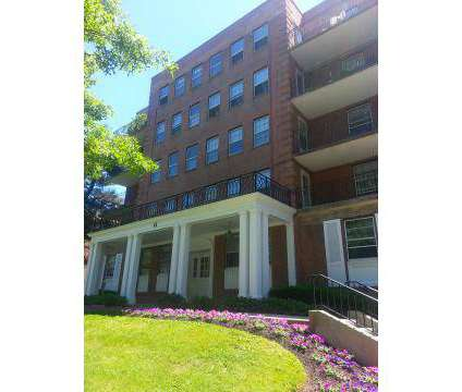 Studio - The Regency on Elm at 41 Elm St in Morristown NJ is a Apartment