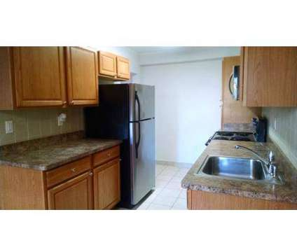 2 Beds - The Regency on Elm at 41 Elm St in Morristown NJ is a Apartment