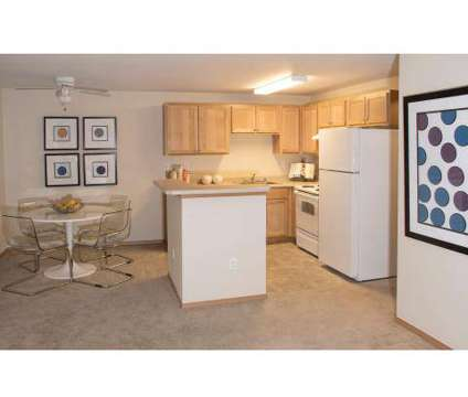 Studio - Cedar Court Apartments at 3005 S 47th St in Tacoma WA is a Apartment
