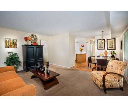 2 Beds - Park Greene Apartments at 2641 Shadyside Avenue in Suitland MD is a Apartment