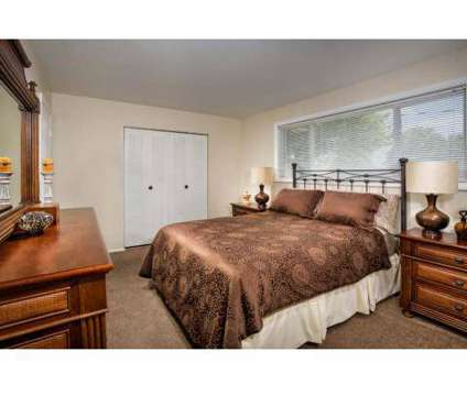3 Beds - Park Greene Apartments at 2641 Shadyside Avenue in Suitland MD is a Apartment