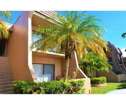 1 Bed - Courtyards at Miami Lakes at 6431 Cow Pen Road in Miami Lakes FL is a Apartment