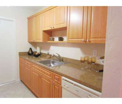 3 Beds - Courtyards at Miami Lakes at 6431 Cow Pen Road in Miami Lakes FL is a Apartment