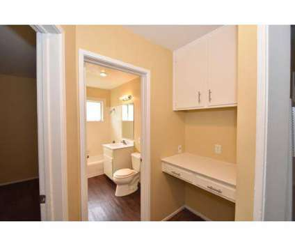 2 Beds - Woodlawn Gardens at 535 Woodlawn Ave in Chula Vista CA is a Apartment